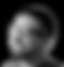 Abel%252520Taveras_1_edited_edited_edite