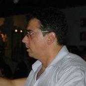 Mario Abanico Dance