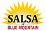 Salsa at BM.png