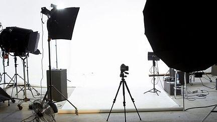 studio set up2.jpg