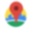 g-maps logo round.png