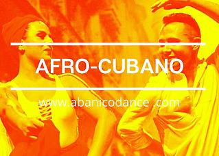 Afro-Cubano.jpg