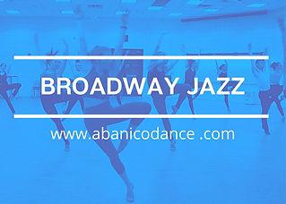 Broadway Jazz.jpg