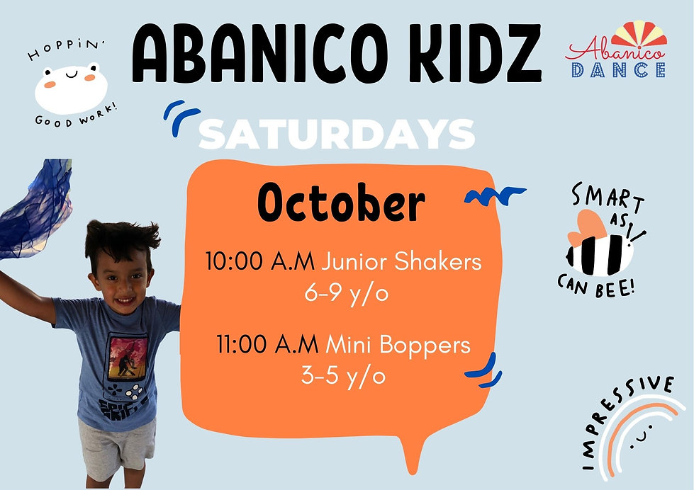 ABANICO KIDZ_October.jpg