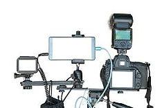 livestreaming1.jpg