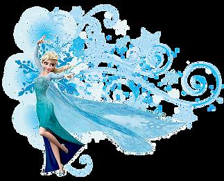 frozen1.png