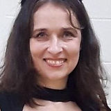 Vera M.JPG