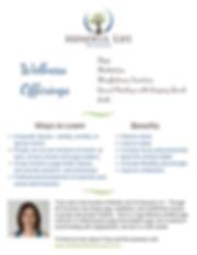 Wells Fargo Flyer 11-8-18.png