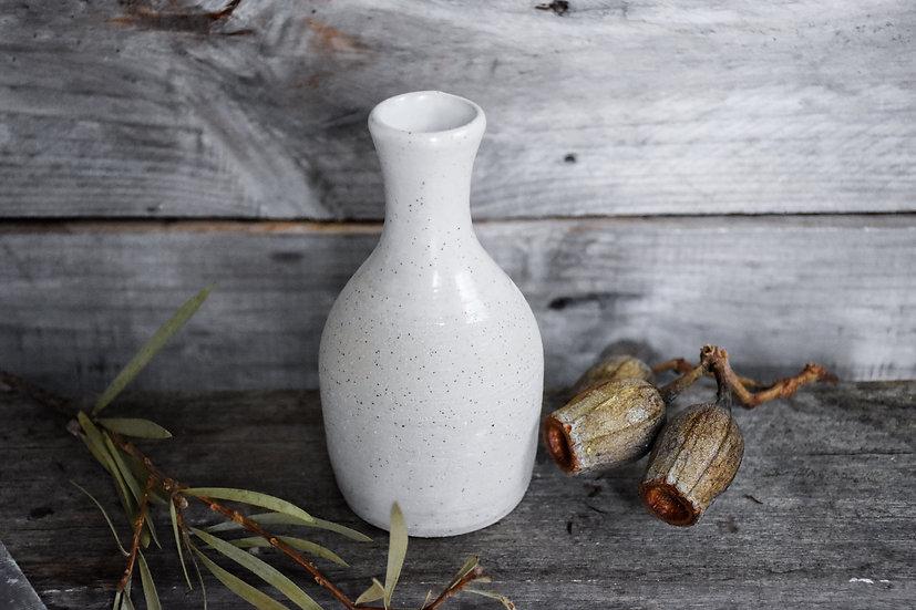 Farmhouse vase #2