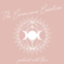 ConsciousCreative-02.png