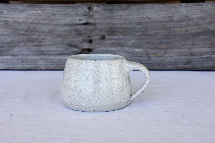 Farmhouse Mug Second