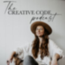 creativecodefinal-03.jpg