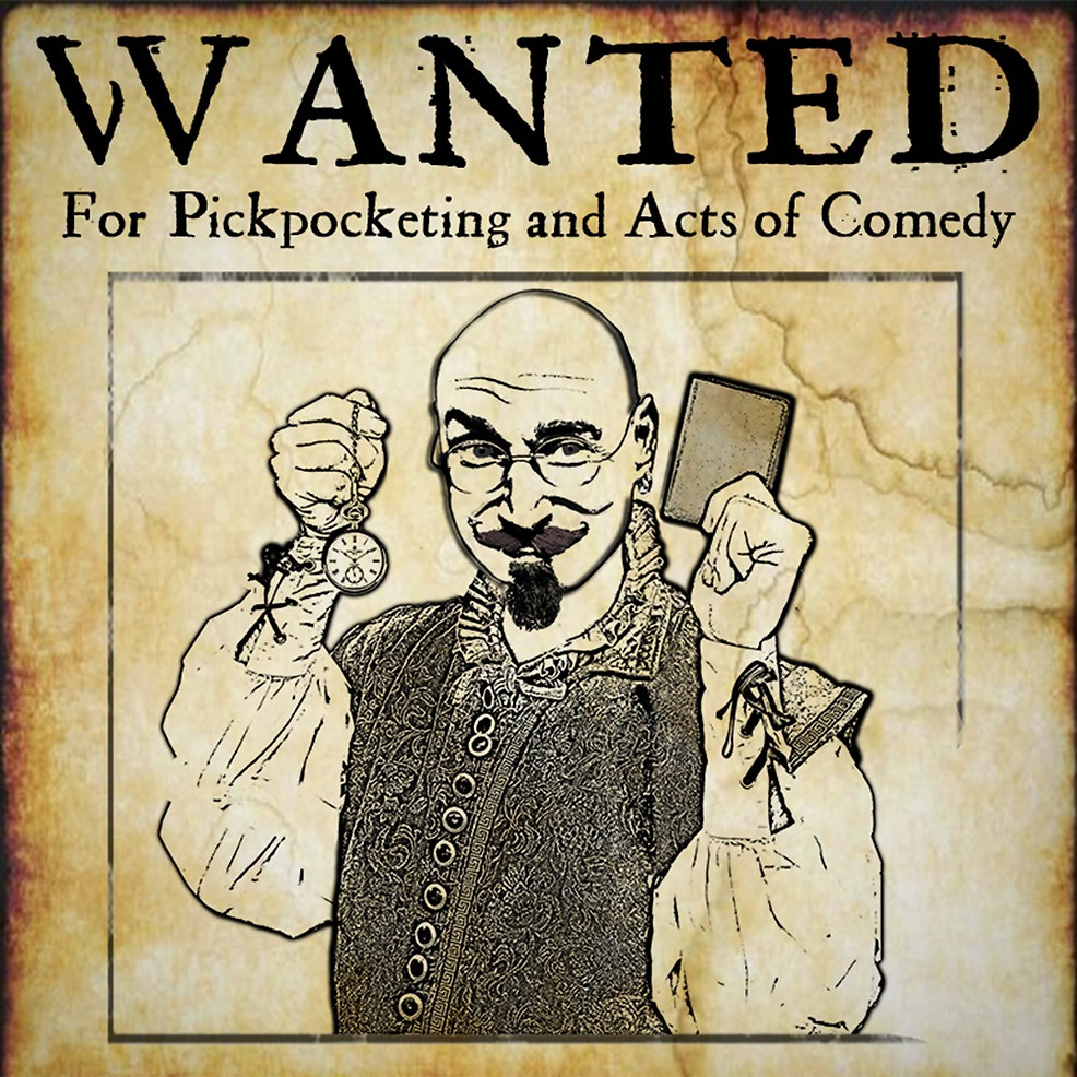 Wanted bald_edited.jpg