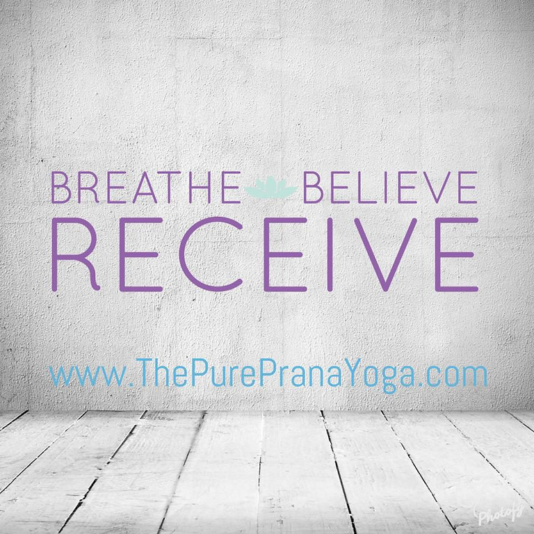 Stretch and Release Yoga with Jillene Jones