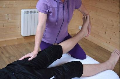 thai body massage.JPG