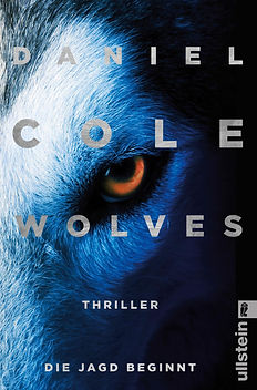 Wolves_Daniel Cole.jpg
