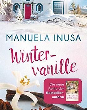 Wintervanille_Manuela Inusa.jpg