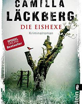 Die_Eishexe_Camilla_Läckberg.jpg