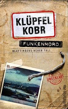 Funkenmord_Klüpfel&Kobr.jpg