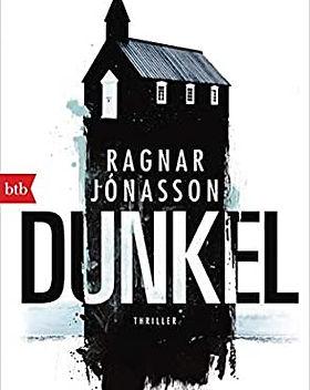 Dunkel_Ragnar Jonasson.jpg