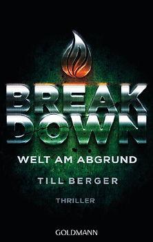 Breakdown_Till Berger.jpg