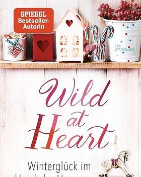 Wild at Heart_Anne Sanders.jpg
