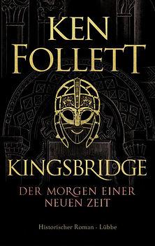 kingsbridge-der-morgen-einer-neuen-zeit_