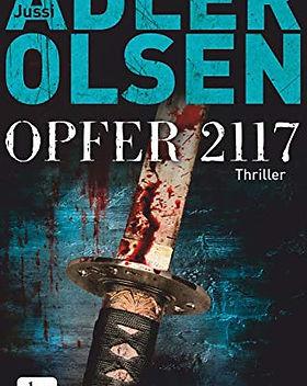 Opfer 2117_Jussi Adler Olsen.jpg