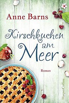 Kirschkuchen am Meer_Anne Barns.jpg