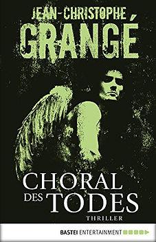 Choral_des_Todes_Jean-Christophe_Grangé.