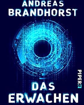 Das Erwachen_Andreas Brandhorst.jpg