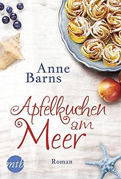 Apfelkuchen am Meer_Anne Barns.jpg