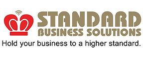 SBS Logo Wide_Logo 3.png