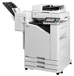 RISO ComColor FW5230 Slant View.jpg