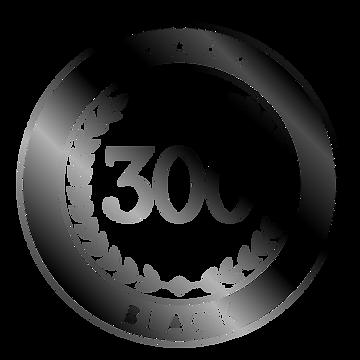 LOGO_planos_oficial_black.png