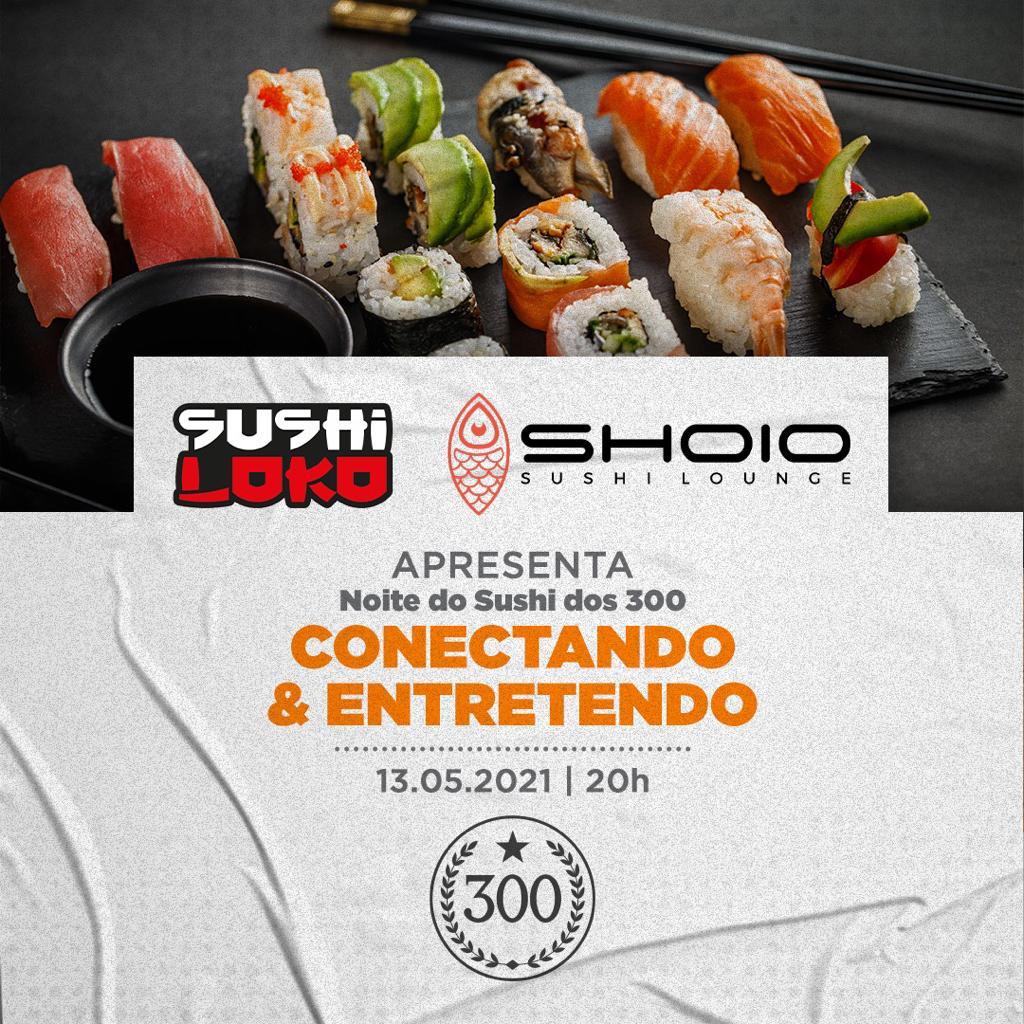 sushi.jpeg