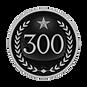 Logo 300 png.png
