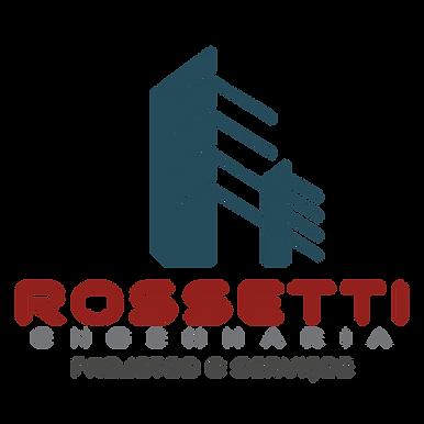 rossetti engenharia refomas e construções