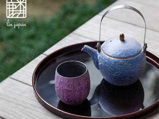 麟 Lin by Kinshodo - Arita Porcelain Collection