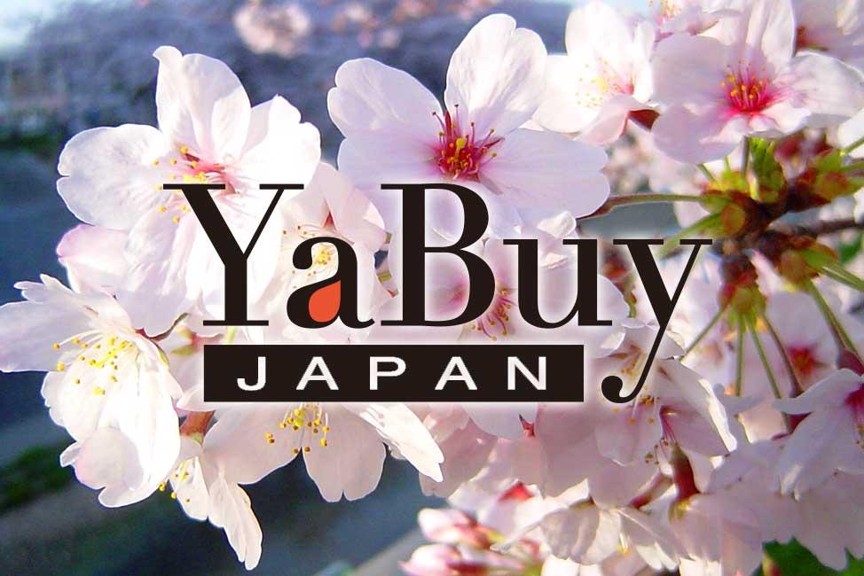 YaBuy Japan