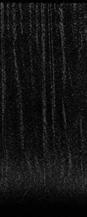 Black Sequin Backdrop