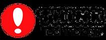 Think Technology Logo