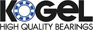 kogel_bearings_logo_screen_RGB255.jpg