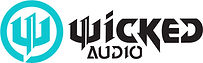 Wicked-Audio-Logo-Horizontal.jpg