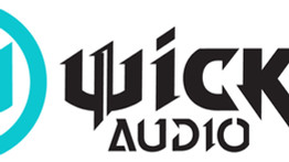 David Pulley Jr Signs with Wicked Audio