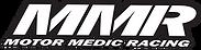 motor-medic-racing-1.png