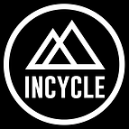 Incycle bicycles