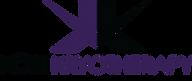 Kori Kryotherapy Logo