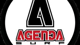 Agenda Surf Collaboration