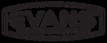 Evans Coolant Logo